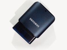 Samsung Connect Auto – úton az autózás jövője felé - Bevezetem.eu
