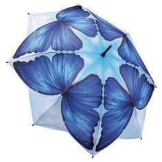 When my gerbera daisy umbrella breaks this will replace it!