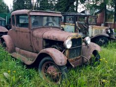 extremely old vehicles | Pictures of very old cars pictures 4