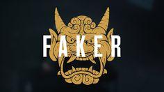Legends Rising Tease: Faker Rising