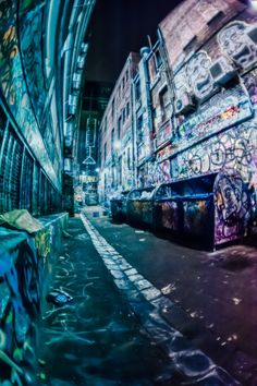 I enjoy taking pictures of cities; both the beauty and the grunge of the urban environment. I like finding old buildings, and cars old and new. Melbourne Laneways, Summer Photos, Assessment, Behind The Scenes, Times Square, Street Art, Photoshoot, Spaces, Adventure