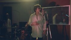 The Last Shadow Puppets - Les Cactus