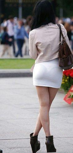ピタパン エロ - Google 検索 Nice Asses, Eye Candy, Tights, Mini Skirts, Asian, Sexy, Google, Places, Fitted Skirt