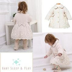 4e22bfe942c5 22 Best Organic Cotton Baby Clothes images in 2019