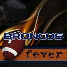 Broncos Fever Denver Broncos Football, Go Broncos, Broncos Fans, Football Memes, Football Season, Denver Broncos Peyton Manning, Denver Broncos Womens, Nfl, Different Sports