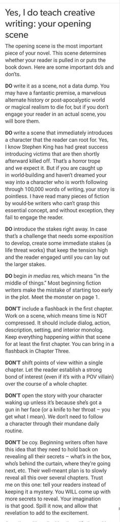 Creative Writing Prompts, Book Writing Tips, Writing Words, Writing Skills, Writing Help, Writing Ideas, Writing Promts, Writing Challenge, Writing Characters