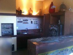 257, Suites, Flat Screen, Home Decor, Bedrooms, Flat Screen Display, Decoration Home, Room Decor, Flatscreen