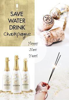 Nieuwjaar wensen