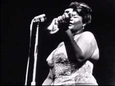 Ella Fitzgerald and Oscar Peterson Live Paris  Olympia 63 part II