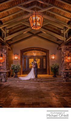 Michael ONeill Wedding Portrait Fine Art Photographer Long Island New York - Larkfield Manor Best Long Island Wedding Photographs: