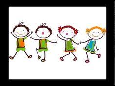Los niños queremos paz