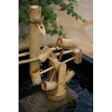 fuentes de agua feng shui - Buscar con Google