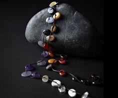 i Love Chakra — design your own chakra jewelry - Crystal Chakra Jewellery
