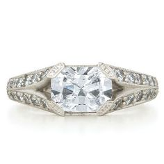 10-east-west-engagement-rings-0306-courtesy