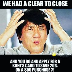 86 Best Loan Amp Lender Humor Images Real Estate Humor