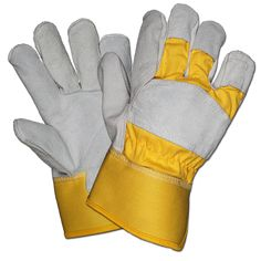 www.mas-leather.comLeather Working Gloves in Leather Gloves-Pakistan-Work Gloves Manufacturer Pakistan-Working Gloves Exporter-Safety gloves-Industrial Gloves