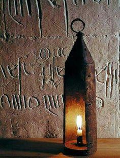 -Medieval..