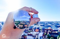 10 things not to miss in Copenhagen .. If you can't decide what to do, here is what I would do (what I did). Copenhagen is amazing and with these things you'll fall in love!