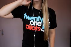 Twenty One Pilots | Flickr - Photo Sharing!