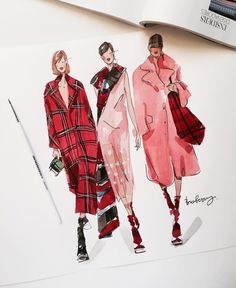 Best Ideas Fashion Illustration Croquis Artists - Best Ideas Fashion Illustration Croquis Artists Informations About Best Ideas Fashion Illust -