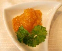 Mango - Chutney Recipe Mango - Chutney by anne fischer-schubert - Recipe in the category Sauces / Dips / Spreads Cilantro Chutney, Garlic Chutney, Tomato Chutney, Mango Lassi Recipes, Mango Kulfi, Mango Desserts, Chutneys, Whole Wheat Cookies, Mango Curry