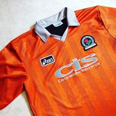 00876520c44 Iconic Kits ( iconickits) • Instagram photos and videos. Vintage Blackburn  rovers ...