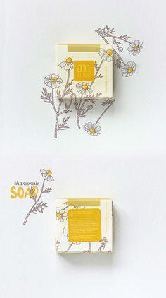 Aroma Mediterranea soaps Aroma Mediterranea soaps on packaging the world – Creative Package Design Gallery Perfume Packaging, Tea Packaging, Cosmetic Packaging, Brand Packaging, Design Packaging, Bottle Packaging, Honey Packaging, Custom Packaging, Label Design