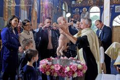 Sofia Christening by image sound expert Christening Photography, Four Square, Painting, Image, Painting Art, Paintings, Painted Canvas, Drawings, Chicken Scratch Embroidery