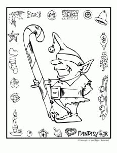 9 best Candy coloring pages images