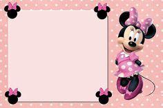 Atelie Mama: Minie rosa