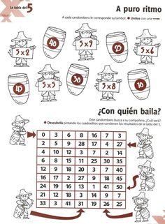 Archivo: PDF | Idioma: Spanish | Tamaño: MB | Categoría:       Follow @PIKKUDOWARRIOR      INTRODUCCIÓN A LA MULTIPLICACIÓN ¡¡¡EXCELEN...
