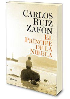 60 Ideas De Carlos Ruiz Zafón Carlos Ruiz La Sombra Del Viento Carlos Ruiz Zafon Frases