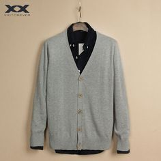 Hot Sale! new fashion men's № cardigan sweater High quality  V-neck sweater autumn Spring cardigan Stylish WK-98EHot Sale! new fashion men's cardigan sweater High quality V-neck sweater autumn Spring cardigan Stylish WK-98E http://wappgame.com