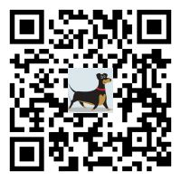 QR codes in for. lang.