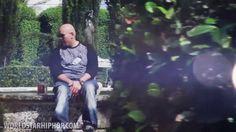 Fat Joe  Madison Squares http://www.latesthiphopsongs.com/fat-joe-madison-squares/ Latest Hip Hop Songs