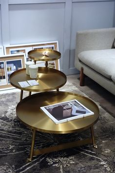Furniture Antiques Coffee Table Furniture Table Design Metal Marble Domus Nova Associated 900 Various Styles