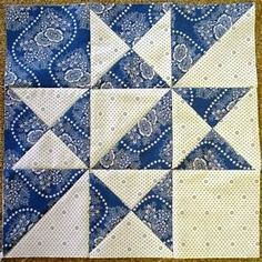 25+ Best Ideas about Two Color Quilts on Pinterest | Patchwork patterns, Orange quilt and Modern ...
