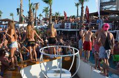 Love Papaya #zrce #novalja #otokpag #inselpag #partybeach #summer #festival #zrcebeach #croatia #kroatien #hrvatska #beach #partyurlaub #edm #edmparty #edmlife