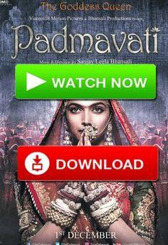 padmavat hd movie torrent