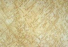 textura parede