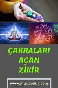 Reiki, Allah, Meditation, Science, Yoga, Health, Aspirin, Shamanism, Nature