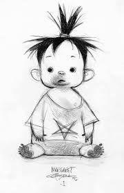 Resultado de imagen para character design animal babies