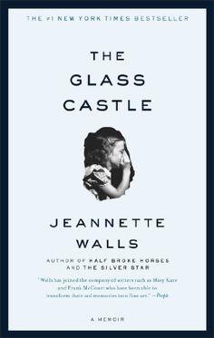 The Glass Castle: A Memoir, http://www.amazon.com/dp/074324754X/ref=cm_sw_r_pi_awdm_S8yLwb0YJ7HG2