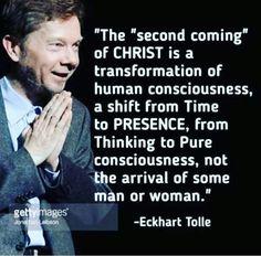 power of feelings Spiritual Eyes, Spiritual Wisdom, Spiritual Awakening, Funny Spiritual Memes, Power Of Now, Abraham Hicks Quotes, Eckhart Tolle, Amazing Quotes, True Quotes