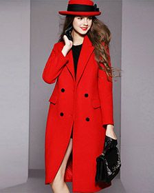 Women's Outerwear Store - Lalalilo.com: Shop To buy Women's Clothing Online
