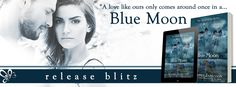 Release Blitz  Blue Moon by Sydney Jamesson  Giveaway @SydneyJamesson      The conclusion of the epic love story The Story of Us is NOW Available! Blue Moon by Sydney Jamesson is Live!!!   Blue Moon by Sydney Jamesson Series: The Story of Us: Into the Blue #3 Release Date: June 21 2016 Genre: Contemporary Romance Cover Designer: Michele Catalano Catalano Creative  Synopsis:  If anything happens to Beth Ill cease to breath; the sky will fall and time will stand still but not before those…