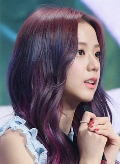 Best Hot Photo& of Jisoo Blackpink Kpop Girl Groups, Korean Girl Groups, Kpop Girls, Blackpink Jisoo, Black Pink ジス, Blackpink Members, Mode Chanel, Jennie Lisa, Hottest Photos
