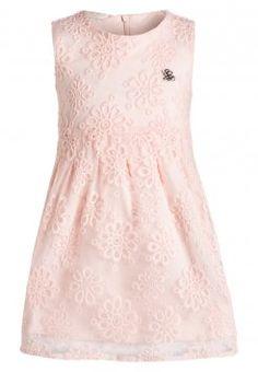 Guess - Robe de soirée - rose
