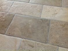 Featured Product: Aged French Limestone