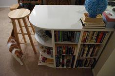 Todos os tamanhos | 89/365 Apartment Space Stretching | Flickr – Compartilhamento de fotos!